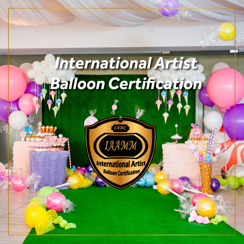 balloon_event-planner