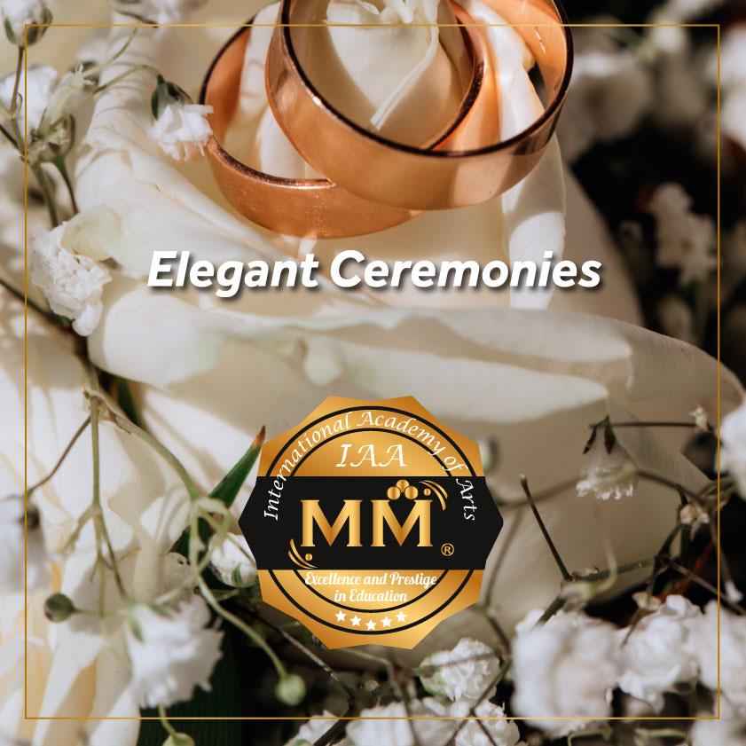 cursos-extras_ceremonies