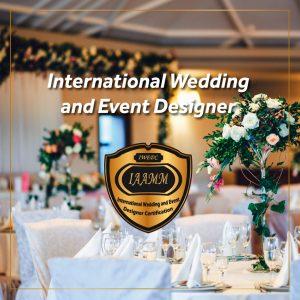 Event Planner BEGINNERS (Level I)  – Certification Online