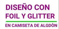 DISENO-CON-FOIL-Y-GLITTER
