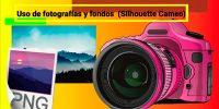 FOTOGRAFIA-Y-FONDOS