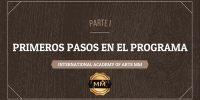 PRIMEROS-PASOS-EN-EL-PROGRAMA-PARTE-I