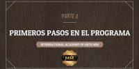 PRIMEROS-PASOS-EN-EL-PROGRAMA-PARTE-II